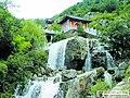 Licheng, Jinan, Shandong, China - panoramio.jpg