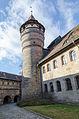 Lichtenau, Festung-010.jpg