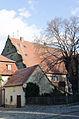 Lichtenau, Marktplatz 1-003.jpg