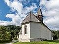Liebenfels Hart 11 Filialkirche hll Peter und Paul NO-Ansicht 21092017 1119.jpg