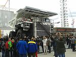 Liebherr T 264 Bauma München 2016.jpg