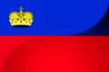 Liechtenstein (Serarped).png