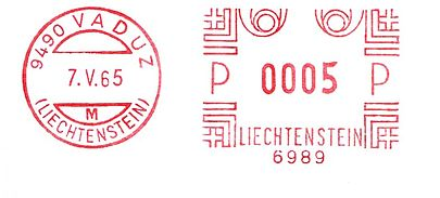 Liechtenstein stamp type BB2.jpg