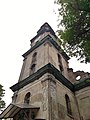 Liepājas Sv.Trīsvienības luterāņu baznīca (3).jpg