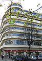 Lietzenburger Straße 51 Berlin-Wilmersdorf.jpg