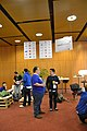 Lift Conference 2015 - DSC 0398 (16457162010).jpg