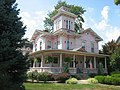 Liggett-Freedlander House in Wooster.jpg