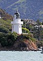 Lighthouse Akaroa (31332696686).jpg