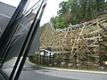 Lightning Rod at Dollywood (28851119153).jpg
