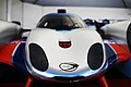 Ligier--022.jpg