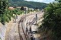 Ligne Lyon Marseille via Grenoble Sisteron 1.jpg