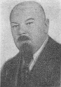 Ligoń Stanisław.jpg