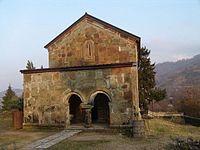 Likhauris eklesia.jpg