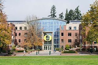 Charles H. Lundquist College of Business