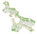Limanowa (gmina wiejska) location map.png