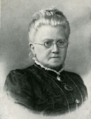 Lina Morgenstern c. 1903.png