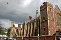 Lincoln's Inn, London.jpg