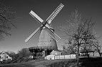 Lindemannsche Windmühle Exter 001.jpg