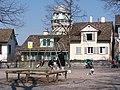Lindenhof - panoramio.jpg