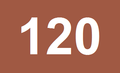 Linie OF-120.png