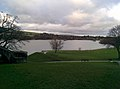 Linlithgow EH49, UK - panoramio (4).jpg