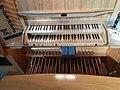 Lioni (Av) San Rocco consolle organo Bevilacqua.jpg
