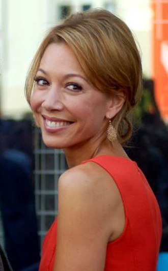 Lisa Joyner - Joyner in 2011