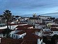 Lisboa (31527526197).jpg