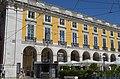 Lisboa 2014 (13).JPG