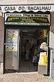 Lisboa DSCF1082 (11268379044).jpg