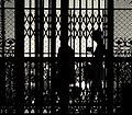 Lisboa Story-36 (1171543671).jpg