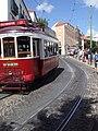 Lisbon, Portugal - panoramio - Andrzej Harassek (3).jpg
