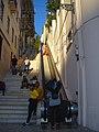 Lisbon (48216553286).jpg