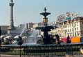 Lisbon - Rossio (2676697317).jpg