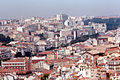 Lisbon - View from Castelo São Jorge (2676952069).jpg