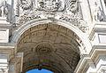 Lisbon 2015 10 13 0886 (23320627241).jpg