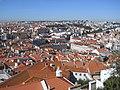 Lisbon Portugal 349 (5107943139).jpg