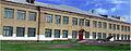 Lisichansk Petrochemical Technical School (01).jpg