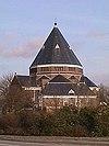 lisseengelbewaarderskerk