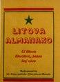 Litova Almanako.pdf