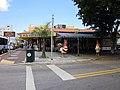 Little Havana Pub Con Pollo.JPG