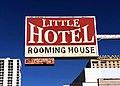 Little Hotel Rooming House (Las Vegas, Nevada).jpg