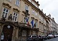 Little Quarter, Prague (44) (25632889203).jpg
