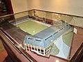 Liverpool Football Club (Ank Kumar) 16.jpg
