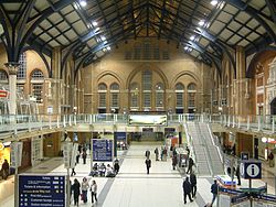 Liverpool Street station concourse.jpg
