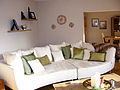 Living room Germany 2006.jpg