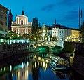 Ljubljana, Slovenia (40549208301).jpg