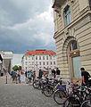 Ljubljana - Slovenia (13455646363).jpg