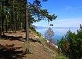 Lk Baikal - panoramio (2).jpg