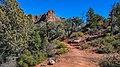 Llama Trail (39316140734).jpg